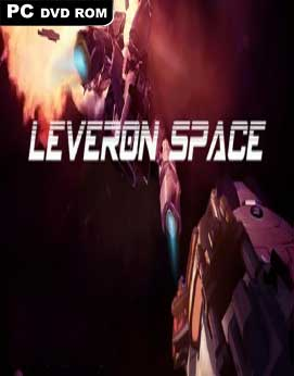 Leveron Space PC Full
