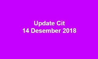 14 Desember 2018 - Perak 1.0 Cheats RØS TELEPORT KILL, BOMB Tele, UnderGround MAP, Aimbot, Wallhack, Speed, Fast FARASUTE, ETC!
