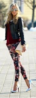 Looks estilosos com calça