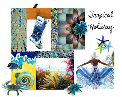 http://www.polyvore.com/tropical_holiday/set?id=212929316