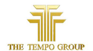 Lowongan Kerja di PT Tempo Group, Palembang Oktober 2016