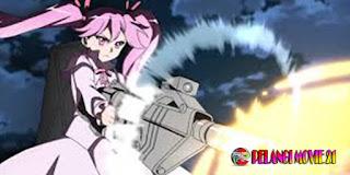 Akame-ga-Kill-Episode-9-Subtitle-Indonesia