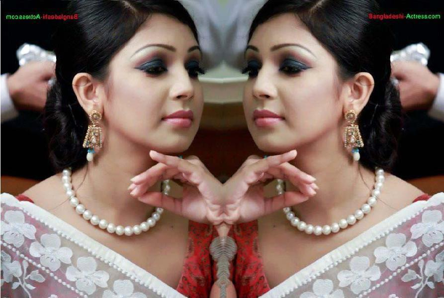 Bengali Models And Girls Wallpaper: Bangladeshi Model