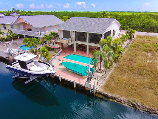 Experience Does Matter When Looking to Purchase a Home in the Florida Keys