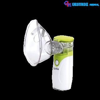 Nebulizer Ultrasonik GM-1005