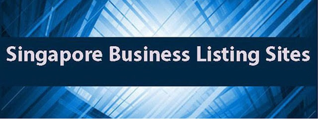 35 Top Free Singapore Local business Listing Sites 2018 (New Updated