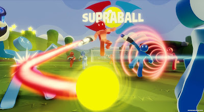 Supraball Key Generator (Free CD Key)