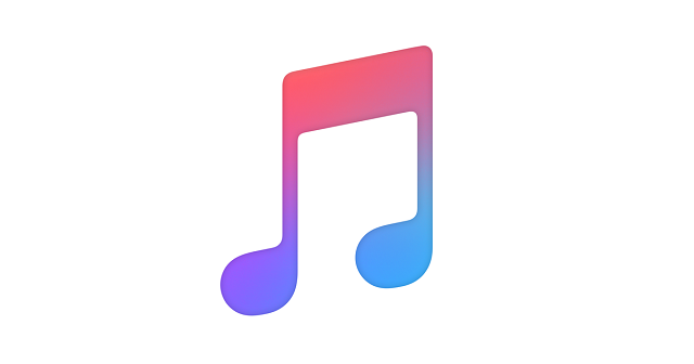 10 Best Ways to Fix The Apple Music Not Downloading Songs Issue