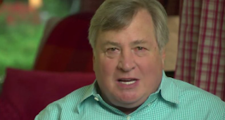 Dick Morris: Trump Better Watch His Step Or Hill Get Impeached