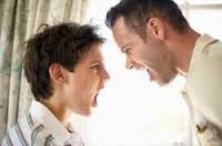 Anger Management Tips for Parents