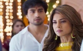 Rajveer to create havoc in Zoya and Aditya's life - Bepannah Spoiler Alert
