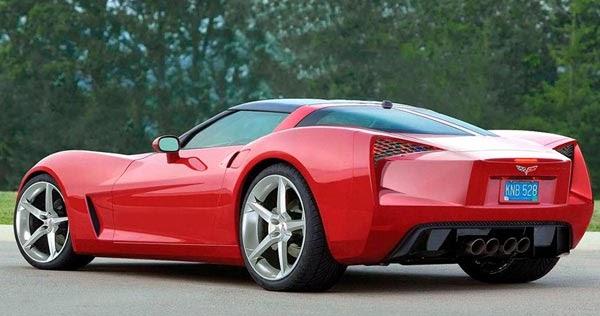 best rental cars in the world best cars ever corvette c7 rental cas. Black Bedroom Furniture Sets. Home Design Ideas