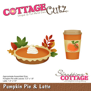 http://www.scrappingcottage.com/cottagecutzautumnsweets.aspx