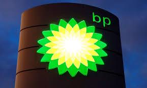 EXCLUSIVA-Venezuela rechaza oferta de BP para comprar participación de Total en bloque de gas