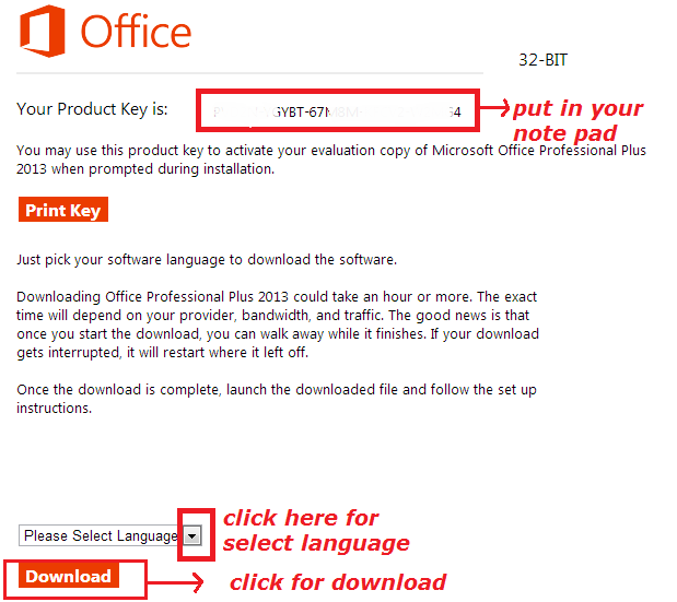 Ms Office 2003 Free Download Full Version With Product Key Cnet