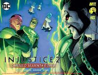 Injustica 2 #63