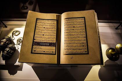 Di Samping Ruqyah, Apa Yang Harus Dilakukan?