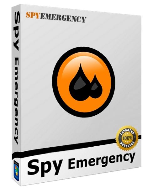 spy emergency türkçe indir