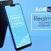 مواصفات و سعر موبايل ريلمي Realme C1