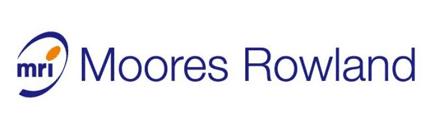 Lowongan Kerja Di Moores Rowland Loker Sumut Update Terpercaya