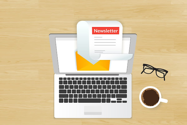 Cómo usar una Newsletter dentro de una Estrategia de Inbound Marketing