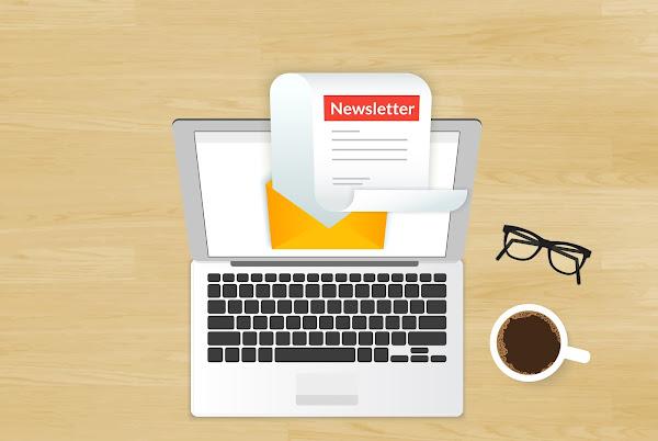 Cómo usar una Newsletter dentro de una Estrategia de Inbound Marketing