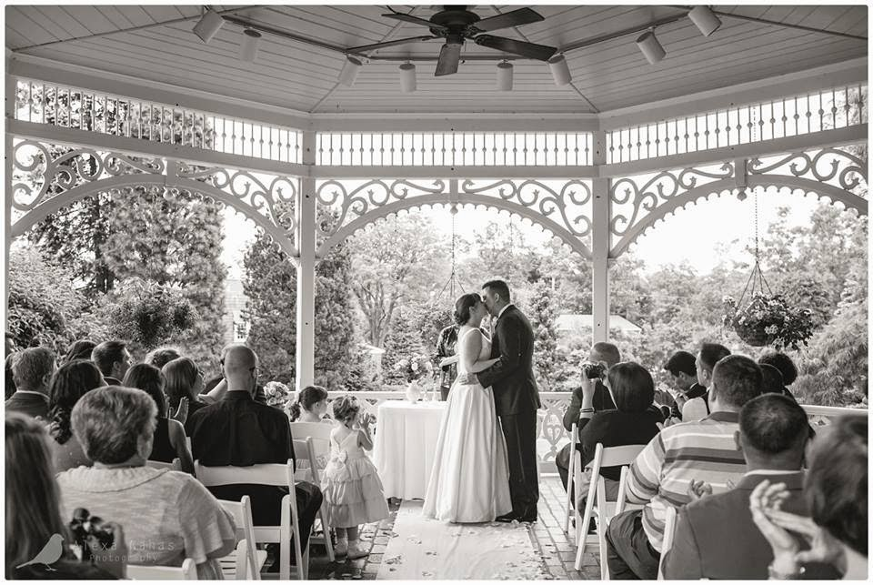 Peddler S Village Wedding Season Is In Full Swing We Are So Excited For All Of Our Whose Journeys To I Do Winding Down