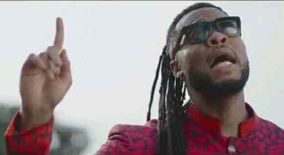 Download Video   Semah x Flavour - Unchangeable - Nyimbo Mpya