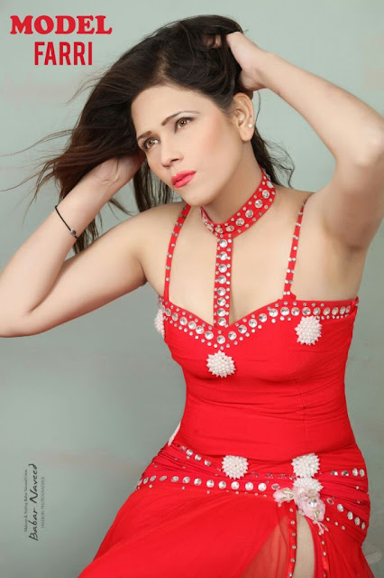 escorts in mankhool,JBR escorts,escorts in JLT dubai,escorts in al barsha,escorts in sheikh zayed road