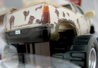 pixar cars craig faster