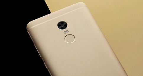 Tips Trik Xiaomi Redmi Note 4