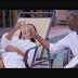 Watch new video|shetta ¬-- Namjua | www.wasaportz;blogspot.com | Ungana nami kupitia mitandao ya kijamii *FACEBOOK LIKE PAGE--wasaport *INSTAGRAM-wasaport_tz *TWITTER--wasaport #support your own#