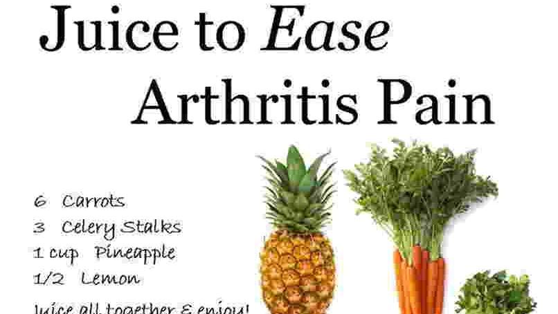 Rheumatoid Arthritis Treating Rheumatoid Arthritis Naturally Natural Information