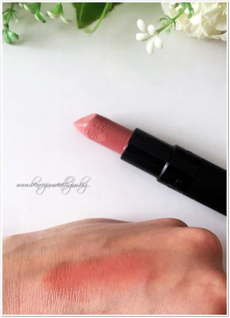 uygun-fiyatli-kozmetik-rujlar-gosh-kozmetik-162-nude
