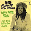 Bob-Marley-album-cover
