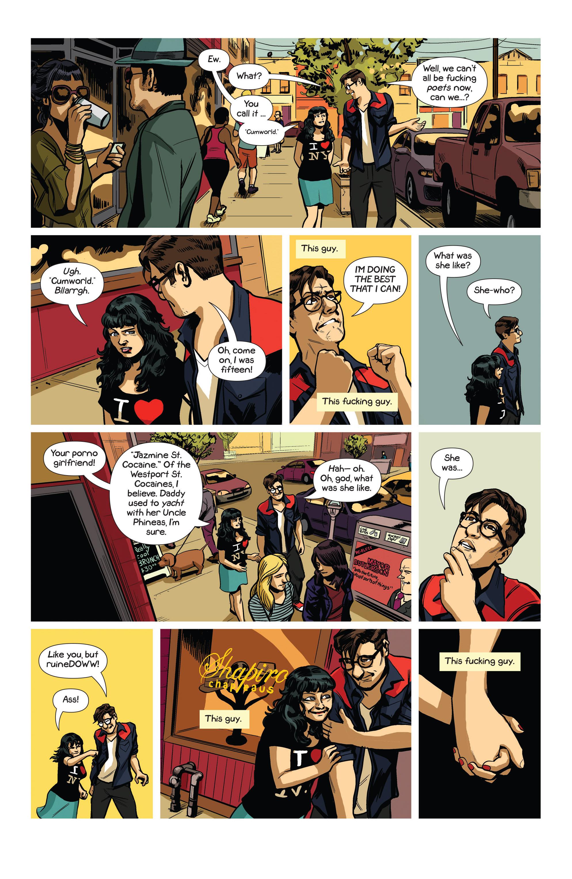Read online Sex Criminals comic -  Issue # _TPB 1 - 55