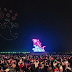 RAJA NUSANTARA   BANDAR TOGEL TERPERCAYA   Festival Lampion Taiwan 2019 Gunakan Ratusan Drone Dengan Lampu Warna Warni Yang Terbang Membentuk Formasi Tertentu