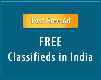 List Of Free Classified Website