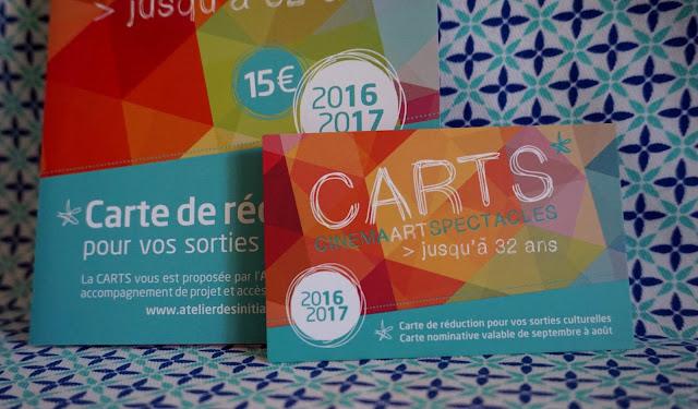 carts, carte, culture, theatre, nantes, bullelodie