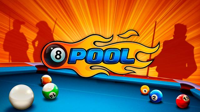 8 Ball Pool v4.4.2 MOD APK