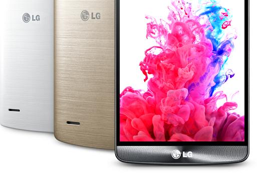 Harga Fitur Spesifikasi LG G3 S Beat