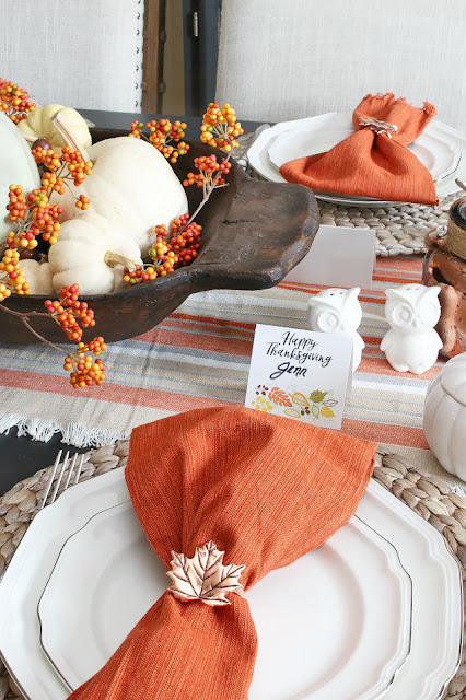 thanksgiving-tablescape-and-free-printable-thanksgiving-place-cards
