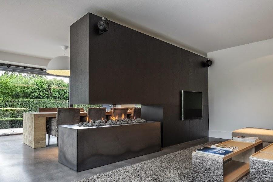 cocina-madera-con-gran-mesa-Culimaat5