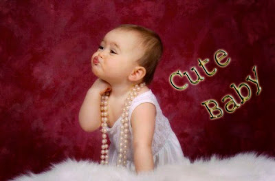 cute-baby-girl-kisses-picture