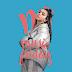 Os melhores lançamentos da semana: Charli XCX, Charli XCX, Lorde, Charli XCX e mais
