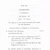 Gauhati University B.Sc Chemistry General 1st Sem 2014 Question Paper