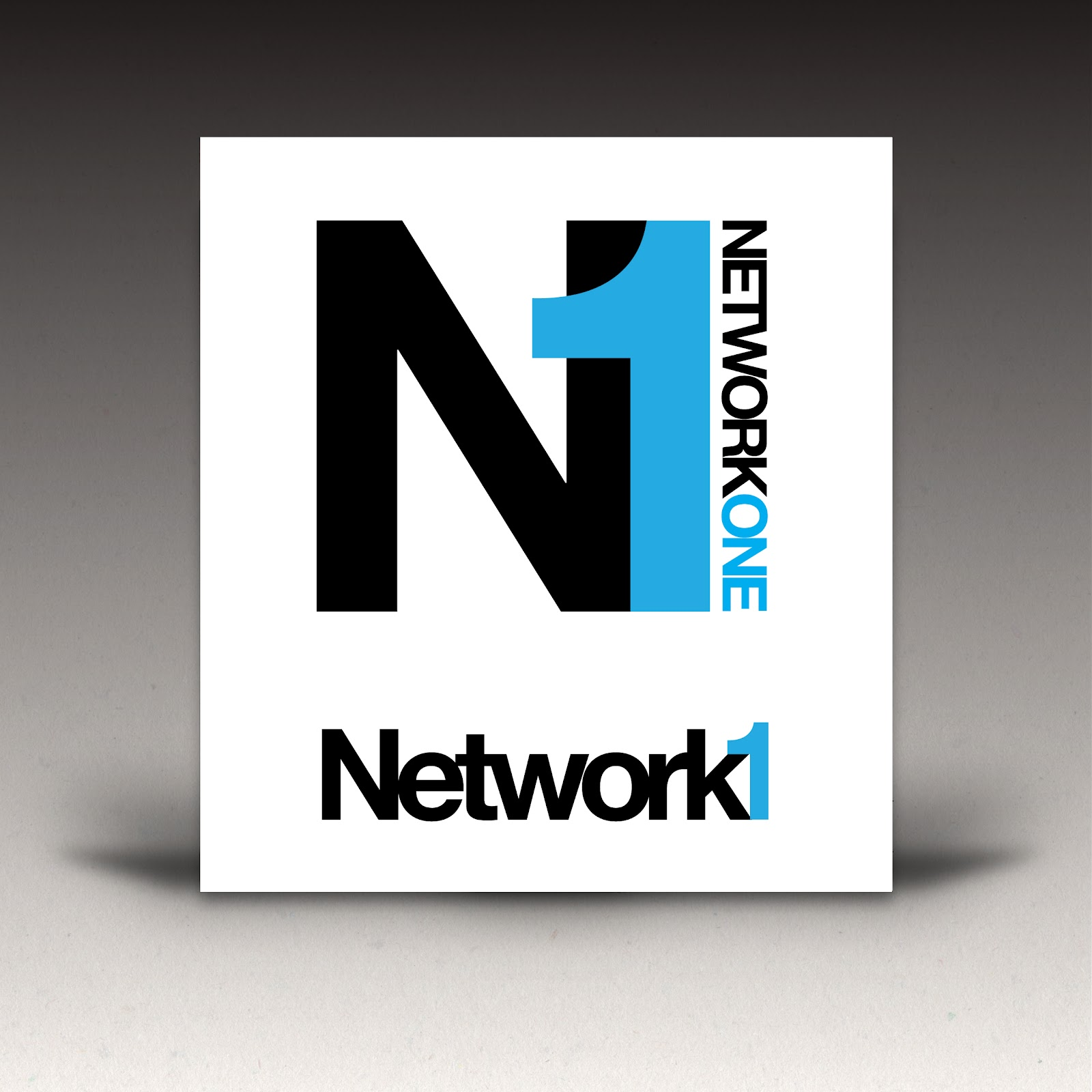 Pin Logos Famous...N Company Logos