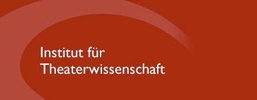 http://www.uni-leipzig.de/~thea/