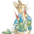 Theatrical Magic with Peter Rabbit this Summer