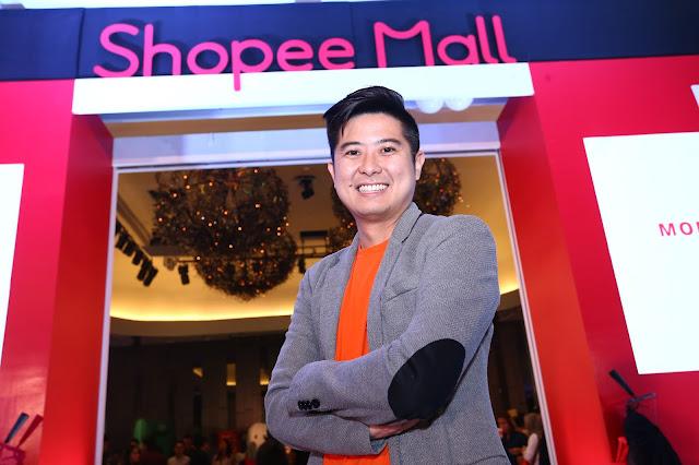 12 Perkara Anda Perlu Tahu Tentang Jualan Murah 12.12 Shopee Malaysia